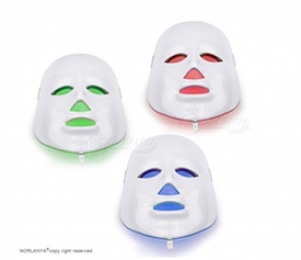 NORLANYA Photon Therapy Mask