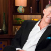 dr terry dubrow, botched