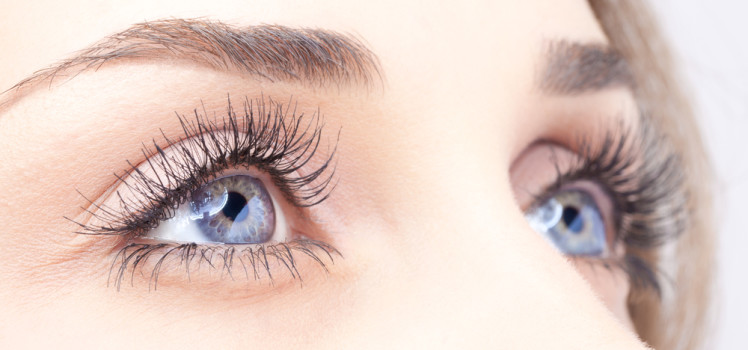 Blepharoplasty (Eyelid Surgery): Cost, Reviews, Before