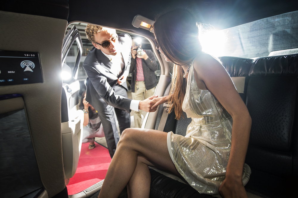 Celebrity Skin Care Secrets and Other Red Carpet Style Hacks from the Pros - Zwivel