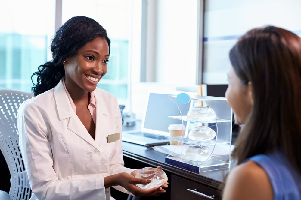 breast augmentation research The collaboration involves the development of profile and in the proposed research to alcl in women with breast implants the research also will focus.