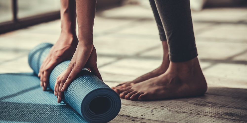 yoga after plastic surgery