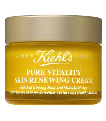 Pure Vitality Skin Renewing Cream 50 ml.