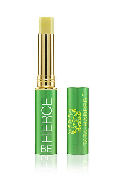 Tata Harper's Be Fierce Lip Therapy