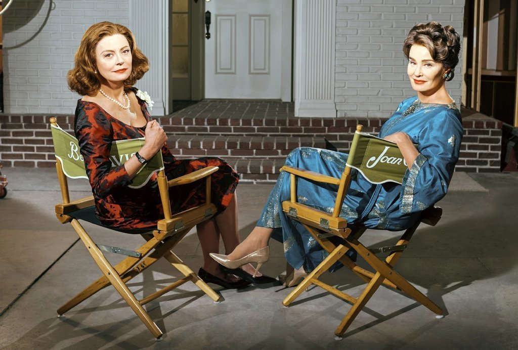 feud-bette and joan