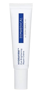 Zo Hydrafirm Eye Cream