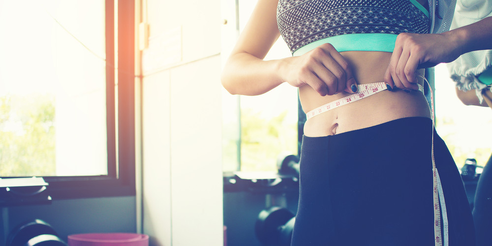 best protein bars for weight loss women
