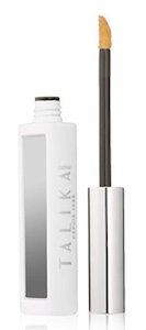 Talika- Eyebrow Lipocils Eyebrow Conditioning Gel