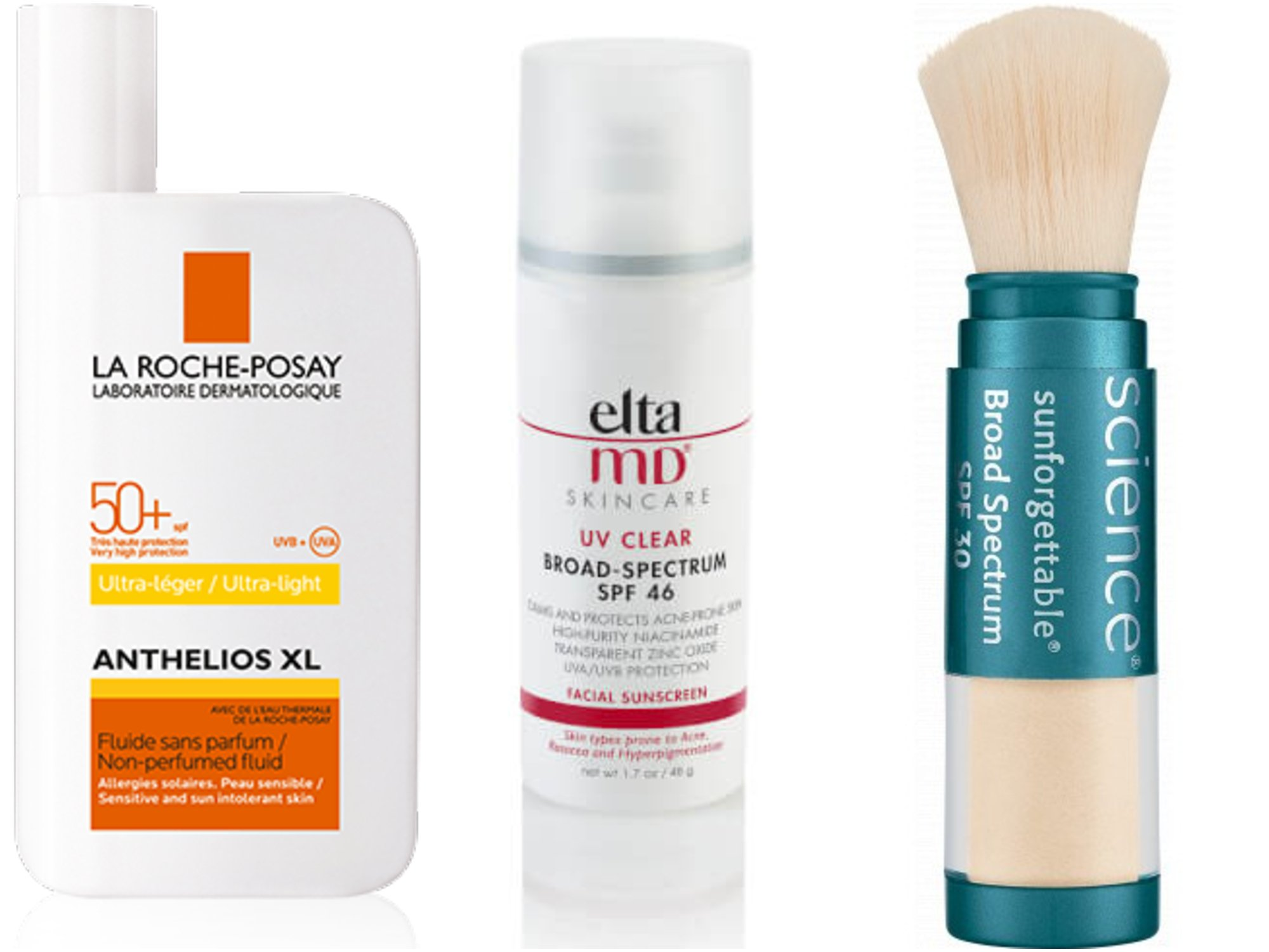 22 Anti Aging Products Dermatologists Love And Recommend