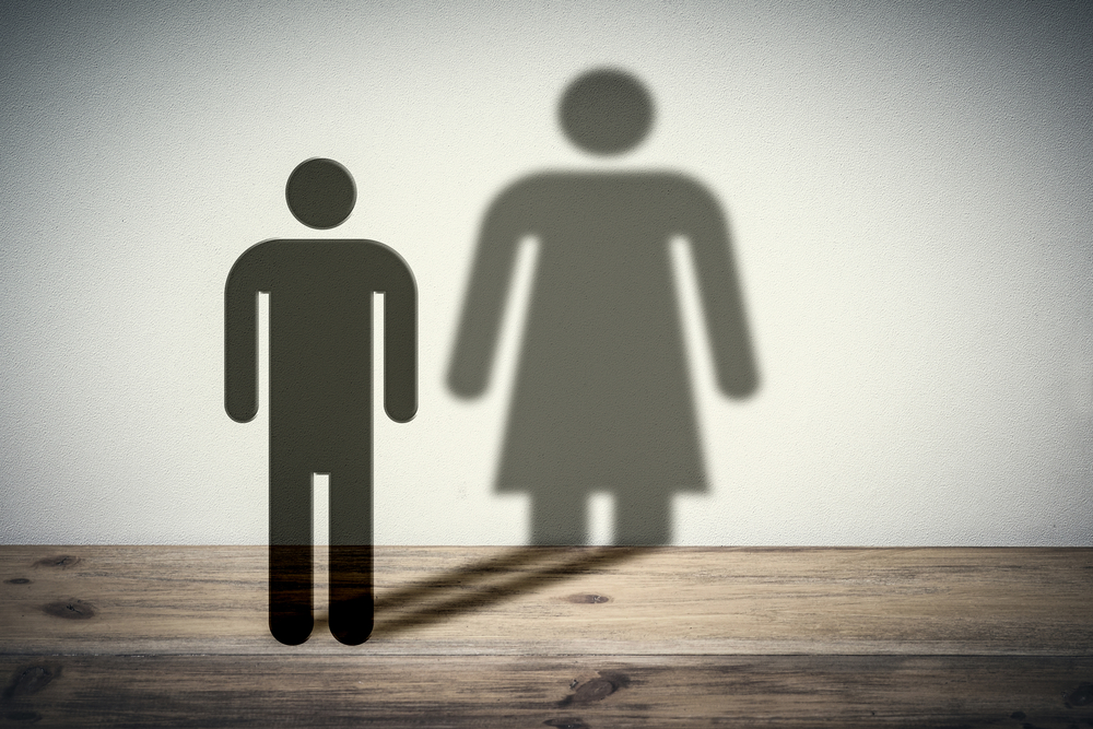 Transsexual surgery cost