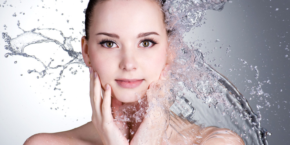 Pros and cons of Hydrafacial
