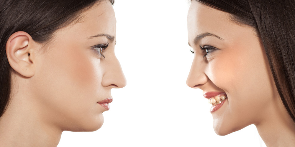 When is Revision Rhinoplasty Necessary?