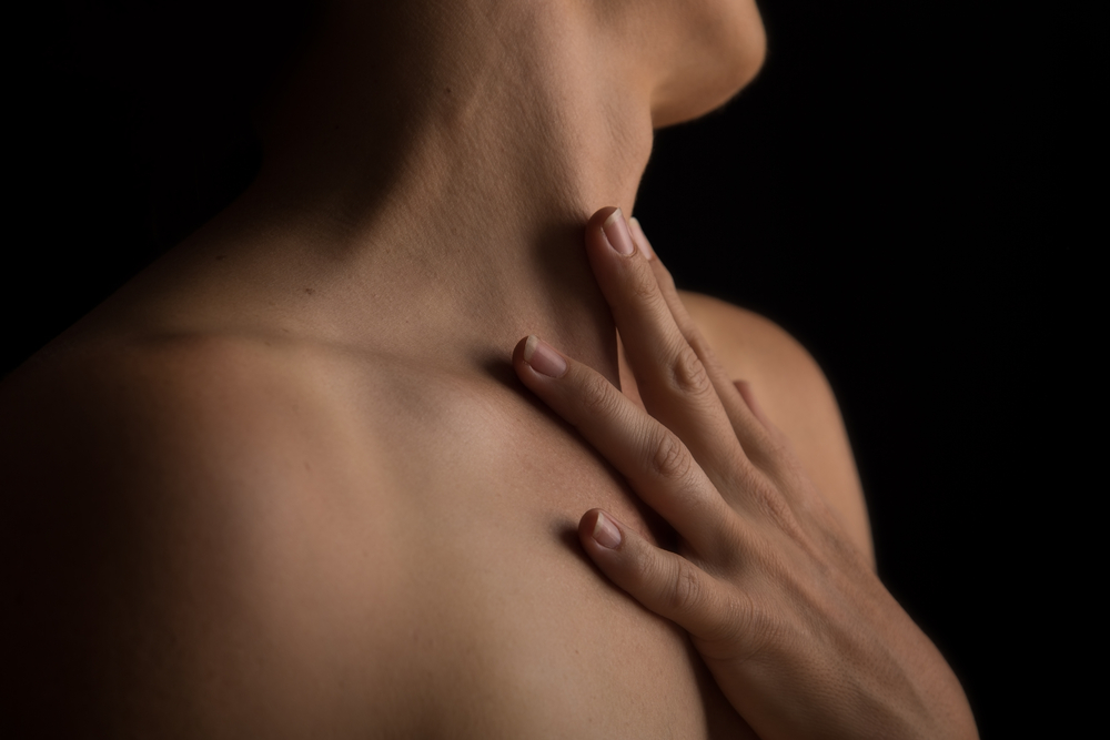 the tracheal shave surgical techniques risks and recovery