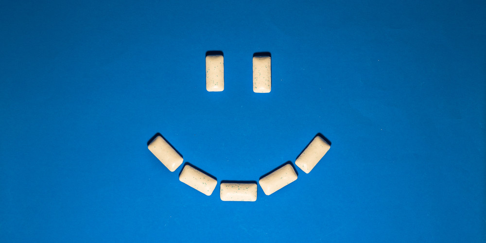 Cosmetic Treatments for a gummy smile