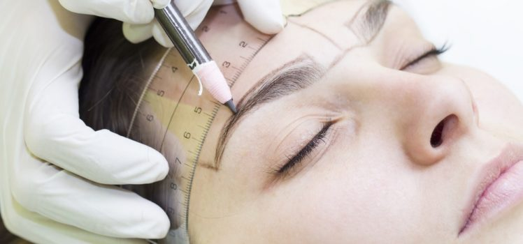 Microblading: Cost, Reviews, Before & After - Doctors Near