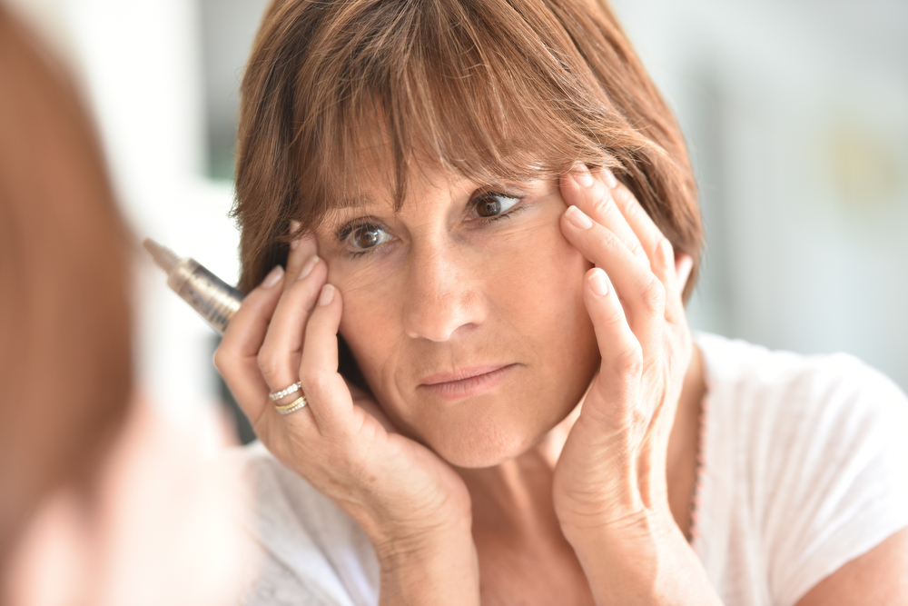 Treatments for Sunken Eyes: What to Do When Home Remedies Fail