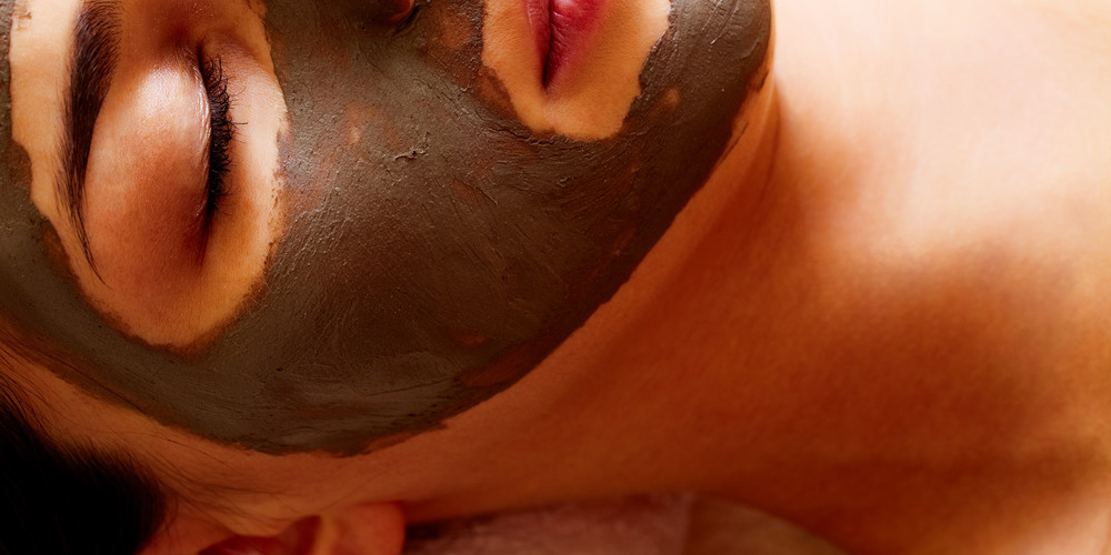 Facial Mask Trends