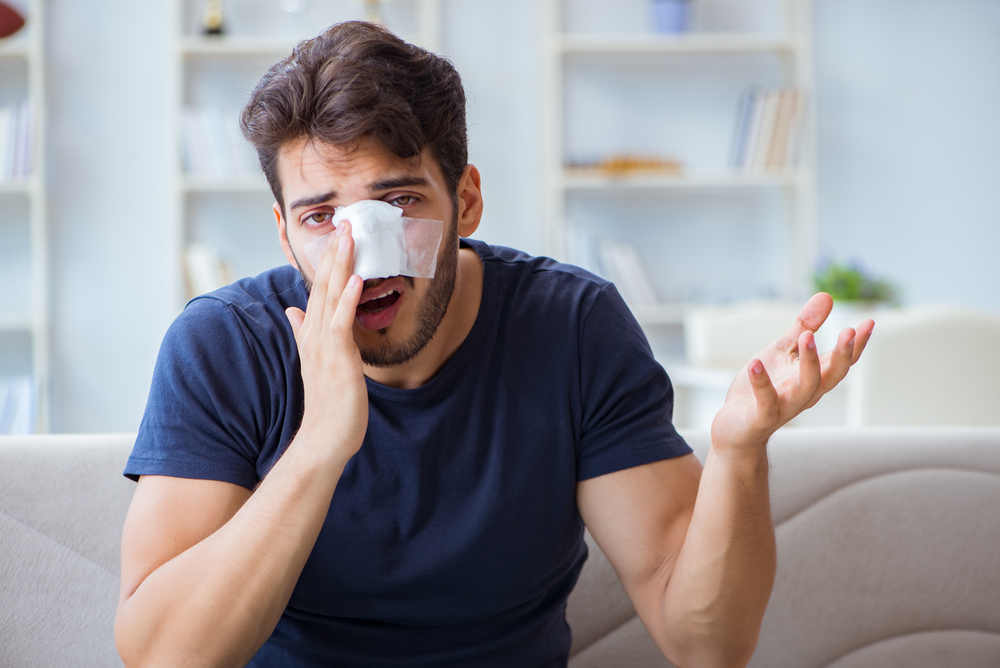 How to Fix a Crooked Nose: Causes and Surgical Approaches