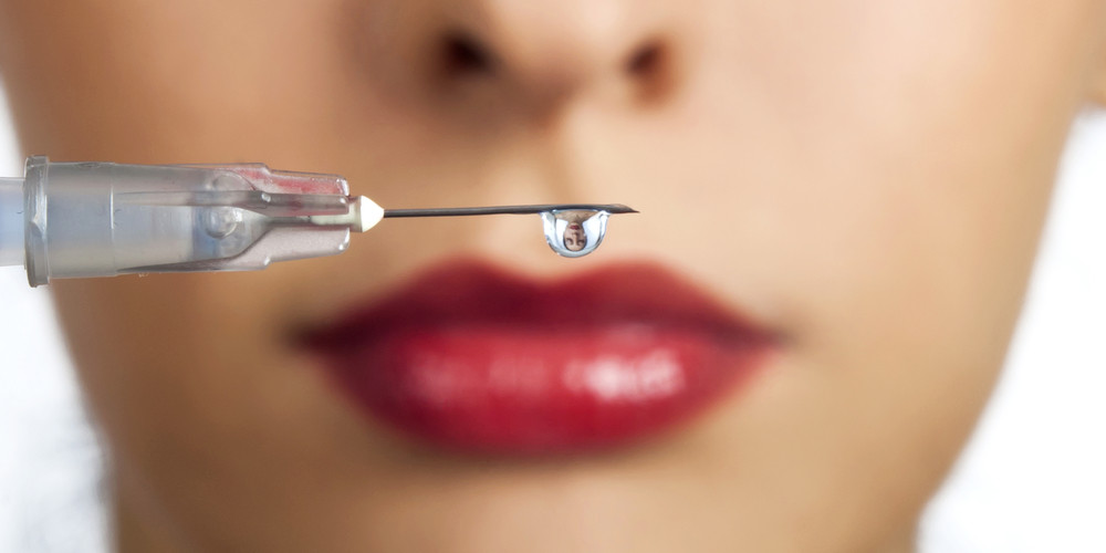 Facts About Dermal Fillers