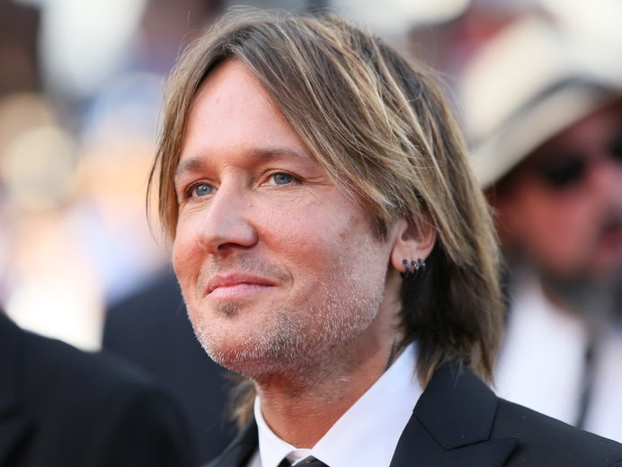 30 famous people alive today who have battled depression
