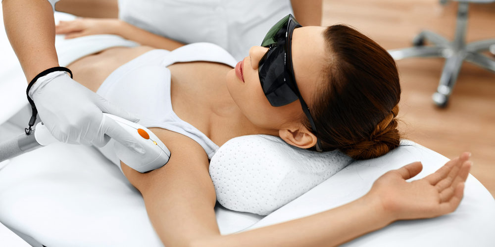 Laser Hair Removal FAQs