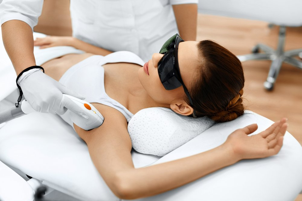 Laser hair removal risks and side effects faqs solutioingenieria Images
