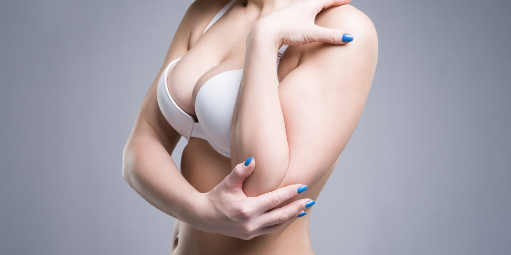 Breast Augmentation Complications