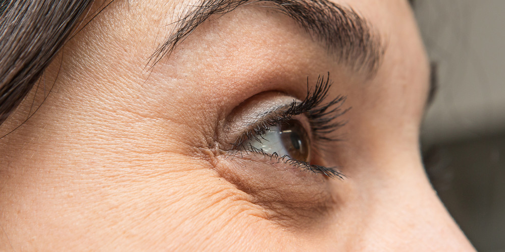Eye Related Surgery