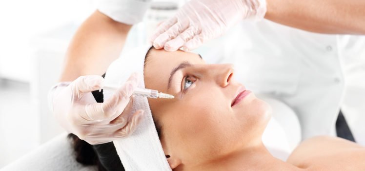 Mesotherapy Risks