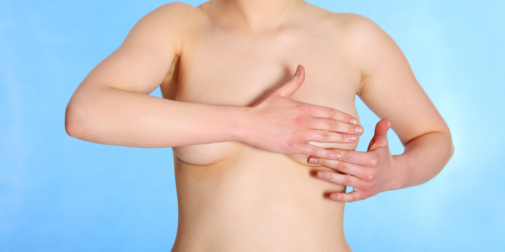 Areola and nipple reconstruction