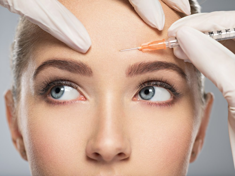 How Long Does Botox Last Faqs For First Time Botox Users