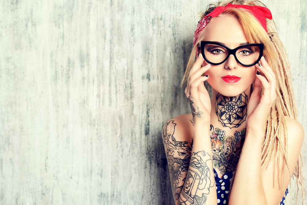 PicoSure: The Cadillac of Tattoo Removal - Zwivel
