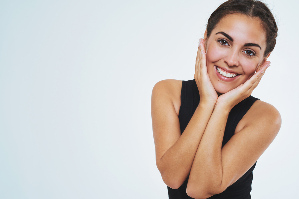 Punch Excision: The Run-Down on This Acne Scar Removal Treatment