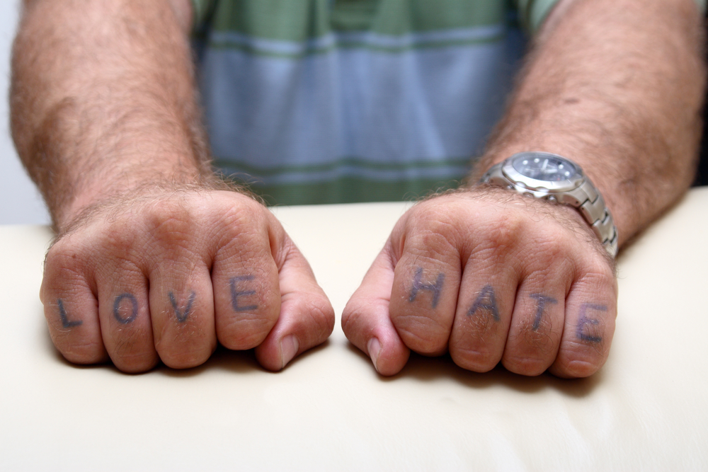 Tattoo removal cream an affordable alternative or a for Tattoo removal nj