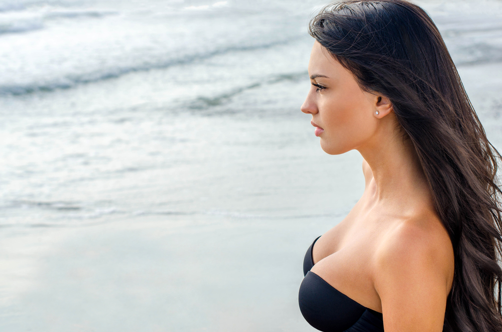 d3d8e461c6 Breast Implant Scars  How to Minimize Their Appearance