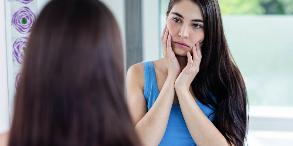 Eating Disorders and Oral Hygiene