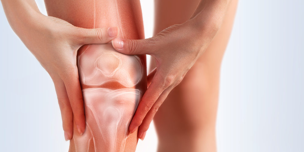 knock knees genu valgum causes diagnosis and treatments