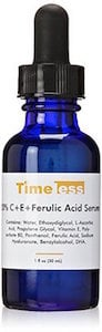 Timeless 20% C+E Ferulic Acid Serum