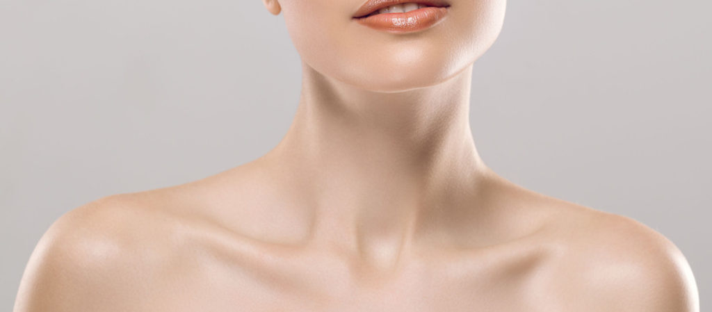 Facial Liposuction