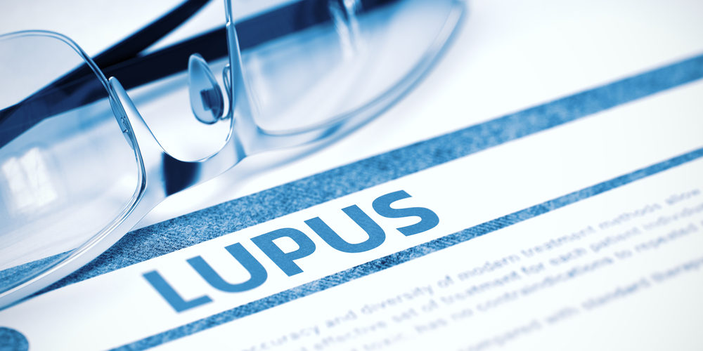 Diagnosing Lupus