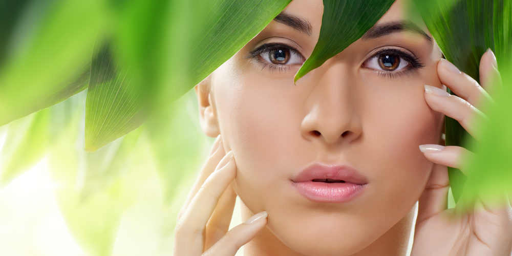 Probiotic Skin Care Products