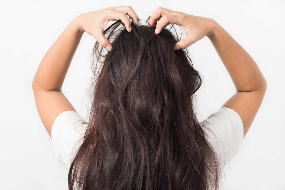 What Causes Scalp Scabs, and How to Treat Them