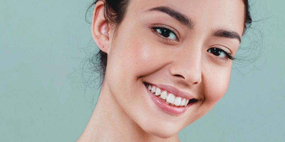 Orthodontic Headgear: Answers to Children and Parents' FAQs