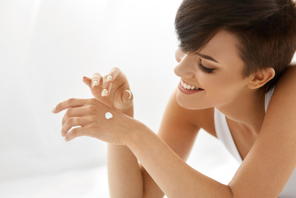 Carpe Lotion for Palmar Hyperhidrosis: Review, Side Effects