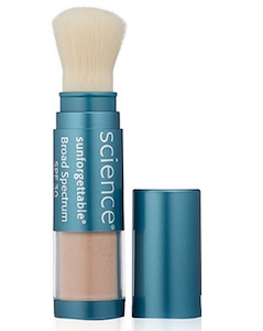 Colorescience Sunforgettable SPF 30