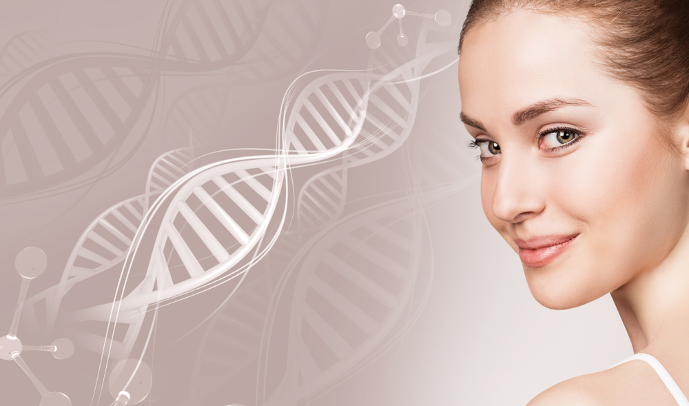a research on the regenerative power of stem cell therapy Laboratory and clinical research has shown that it may  enhance your body's self-healing power  regenerative medicine using stem cell therapy is a.