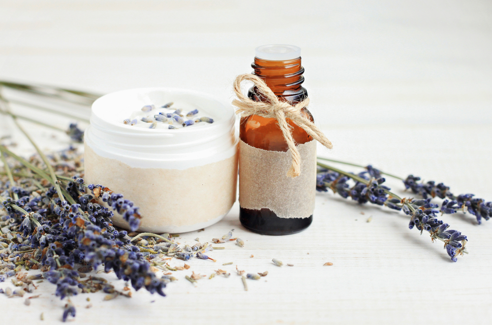 7 Facial Serum Recipes: Combining the Right Oils for Your