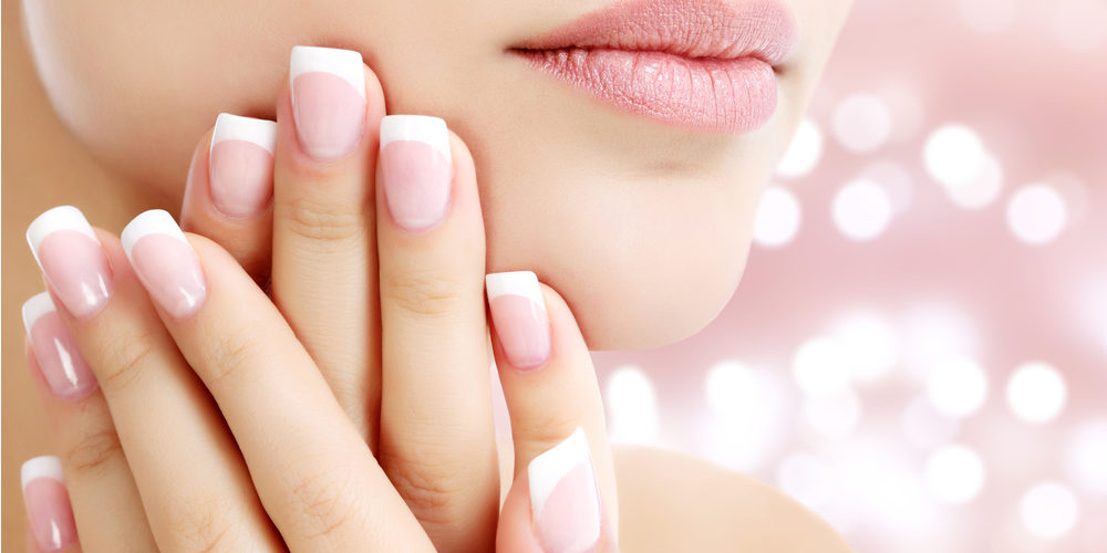 How to Make Your Nails Grow Stronger: Top Products and Expert Tips