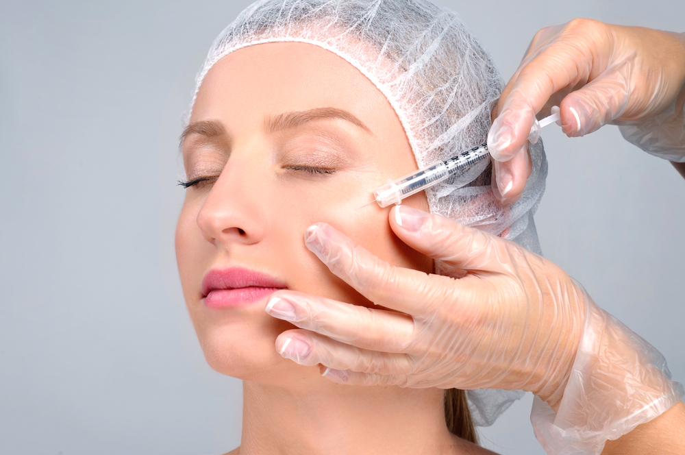 Juvederm Voluma: Cost, Treatment Areas, Before & Afters