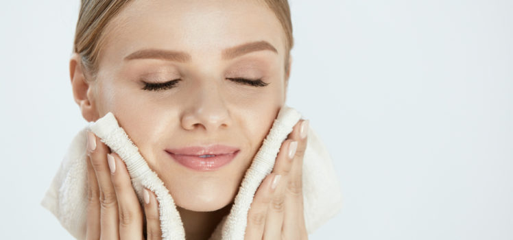 Low pH Cleansers